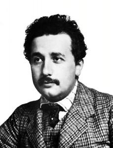 459px-Einstein_patentoffice